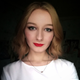 Аватар пользователя SweetiePuppy