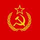 Аватар пользователя Pechenkascoffe