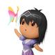Аватар пользователя GinaG