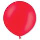 Аватар пользователя Tihosya
