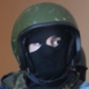 Аватар пользователя nekto007.vlad