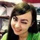Аватар пользователя DarkFox008
