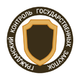 Аватар пользователя civil.zakupki