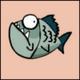 Аватар пользователя Litlle.nooB