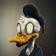 Аватар пользователя Zerkalo2