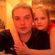 Аватар пользователя Mishka2la