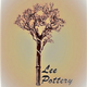 Аватар пользователя LeePottery