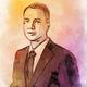 Аватар пользователя Kirill.trud