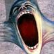 Аватар пользователя Belwalrus