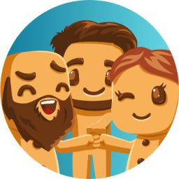 Аватар пользователя admoders