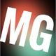 Аватар пользователя sempl119