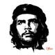 Аватар пользователя Veseliy.4el