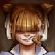 Аватар пользователя GnomKa111
