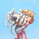 Аватар пользователя pingvin1703