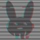 Аватар пользователя MetaCortex
