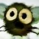 Аватар пользователя KpbIJL