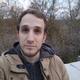 Аватар пользователя LevPechak