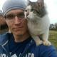 Аватар пользователя mishaskylink
