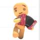 Аватар пользователя Megansha
