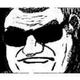 Аватар пользователя blizer
