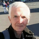 Аватар пользователя DISSAIR