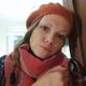 Аватар пользователя Tramvainaya
