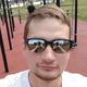 Аватар пользователя Tarass96