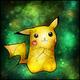 Аватар пользователя John214