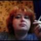 Аватар пользователя Rissarda