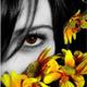 Аватар пользователя Oribeta