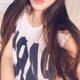 Аватар пользователя Kseni565656