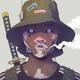 Аватар пользователя zharah