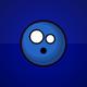 Аватар пользователя MadePchela