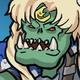 Аватар пользователя The.true.ork