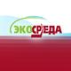 Аватар пользователя Ecosreda