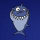 Аватар пользователя Goodshark