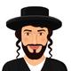 Аватар пользователя Janusz09