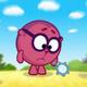 Аватар пользователя lysyi.yozh