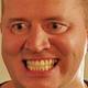 Аватар пользователя Alkogolic174