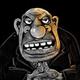 Аватар пользователя Magazagamaga