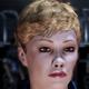Аватар пользователя Anneri