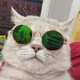 Аватар пользователя moiclabkii