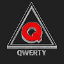 Аватар пользователя qwrtru