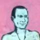 Аватар пользователя COBPEMEHHOCTb