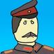 Аватар пользователя Ponchik35