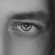 Аватар пользователя Whirab