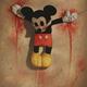 Аватар пользователя mickeymustdie