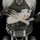 Аватар пользователя Qyburn