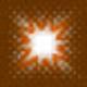 Аватар пользователя sarchi