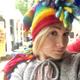Аватар пользователя OlgaValerievna